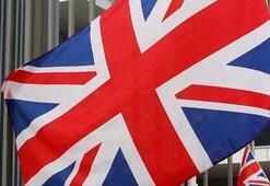 İngilterede beş yetişkinden biri çocukken istismara uğramış