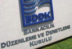 BDDKdan bankaların swap işlemlerine sınırlama