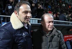Fuat Çapa: Bir kulüp, nedensiz bu kadar oyuncu değişikliğine gitmez