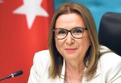 Meksika'ya ihracatı artıracak Türk günü