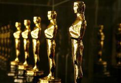 92. Oscar Ödülleri sahiplerini buldu En iyi film, en iyi yönetmen, en iyi erkek - kadın oyuncu ve daha fazlası...