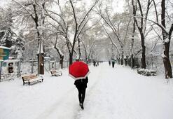 Hava durumu uyarıları Ankara İstanbul, İzmir hava durumu