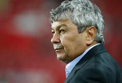 Beşiktaş transfer haberleri | Lucescunun gelişi ertelendi