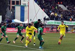 Fenerbahçe kupa rövanşında Kırklarelisporu konuk edecek
