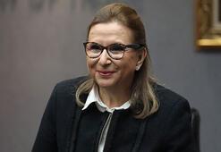 Ticaret Bakanı Pekcan bugün Hırvatistana gidecek