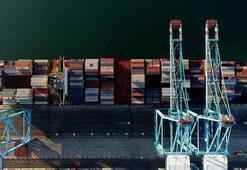 Türkiye ihracatını en çok Orta Amerika ve Afrikaya artırdı