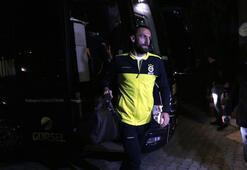 Fenerbahçe transfer haberleri | Vedat Muriqiye İtalyan kancası 35 milyon euro...