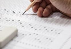 YKS başvurusu nasıl yapılır 2020 Üniversite sınavı ne zaman