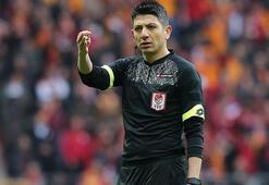Galatasaray-Alanyaspor maçı Yaşar Kemal Uğurlunun