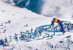 Türkiye'nin 4 dağında aynı hafta sonu dev organizasyon