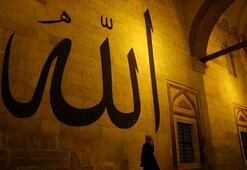 Üç aylar ne zaman başlıyor Ramazan ne zaman Bayram tarihleri...