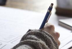 YÖKDİL sınav giriş belgesi (yerleri) açıklandı mı YÖKDİL sınavı ne zaman