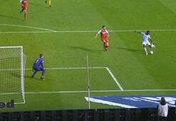 Okay Yokuşlu asist yaptı, Celta Vigo kazandı
