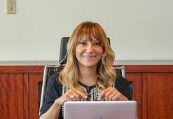 Son dakika haberi... Yeşim Meltem Şişli İBB'deki görevinden istifa etti