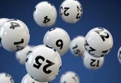 On Numara çekiliş sonuçları açıklandı 10 Şubat On Numara çekilişinde kazandıran numaralar
