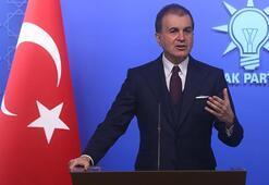 AK Parti MKYK sonrası çok kritik İdlib açıklaması: Cumhurbaşkanı Erdoğan gerekli talimatları verdi