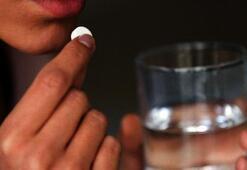 Sinir ilaçlarında ciddi artış var