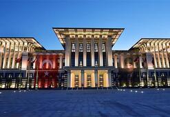 Ankarada İdlib toplantısı: Türkiye kararlılığından vazgeçmeyecek