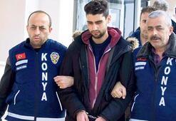 Son dakika... Türkiye Kadir Şekeri konuşuyor Cinayet mi meşru müdafaa mı
