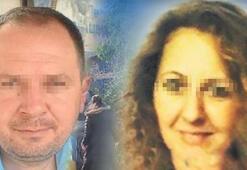 Genç sevgilisiyle bir olup kiralık katil tuttular... 3 milyonluk cinayet