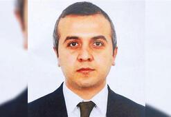 Türk diplomat Köseyi şehit edenlere idam cezası