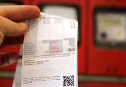 Son dakika: Elektrik faturalarıyla ilgili önemli detaylar Bunu yapan az öder...