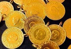 Altın fiyatlarında ivme ne durumda Gram altın fiyatı -  Çeyrek altın fiyatı yükseldi