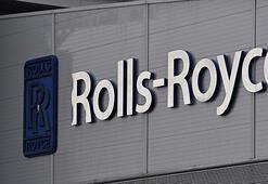 Rolls-Royce en büyük fan kanatlarının üretimine başladı
