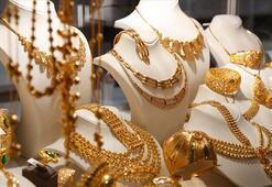 Mücevher ihracatında 2020 hedefi 8,5 milyar dolar