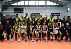 Fenerbahçe ile QNET arasında sponsorluk anlaşması