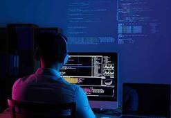 Siber savaşta cepheyi siber uzmanlar yönetiyor