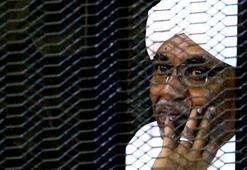 Sudan, Ömer el-Beşiri Uluslararası Ceza Mahkemesine teslim edecek