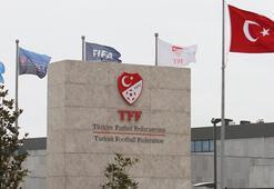 Son dakika - Trabzonsporda Sörloth tedbirli, Fenerbahçede Semih Özsoy tedbirsiz olarak PFDKya sevk edildi
