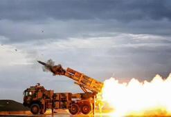 Son dakika |  MSBden flaş İdlib açıklaması: 51 rejim unsuru etkisiz hale getirildi