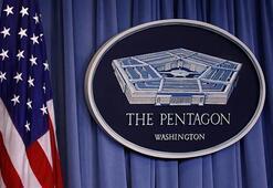 Pentagon: Rusyanın Libyadaki varlığı ABDnin terörle mücadelesine engel