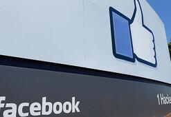 Facebook ve Ciscodan koronavirüs önlemi Katılmıyorlar...