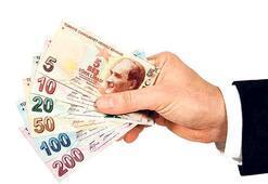 İş Bankası'ndan 'lojman' kredisi