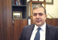 Merkez Bankası açıkladı: Masraf tarifeleri internete asılacak