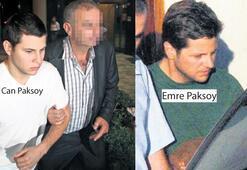 Paksoy'ların beraatine Bakanlık'tan itiraz