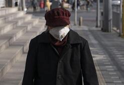 Kanada salgın nedeniyle Çin'deki 188 vatandaşını daha tahliye etti