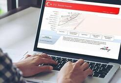 Finansal piyasalara ilişkin yenilikler içeren kanun Resmi Gazetede