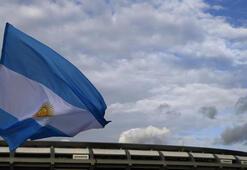 Arjantinde IMF karşıtı protesto