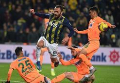Mehmet Demirkol: Sevilla, Abdullah Avcıyı istemişti