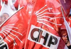 CHPli vekillerin boykot rahatsızlığı