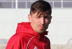 Galatasaray transfer haberleri | Serinin yerine Mert Hakan