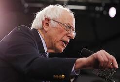 ABDde New Hampshiredaki ön seçimleri Sanders kazandı