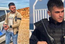 Polisin intiharıyla ilgili 2 amir hakkında soruşturma başlatıldı
