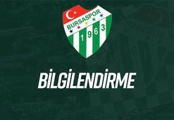 Transfer haberleri | Bursasporlu Canberk Shkupiye kiralandı