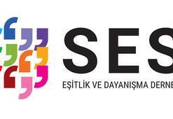 """Türkiye'de kadın hareketinde bir ilk: Bu etkinlik """"SES"""" getirecek"""
