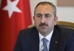 Son dakika... Kadir Şeker soruşturmasıyla ilgili Adalet Bakanından açıklama